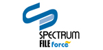 Spectrum FileForce