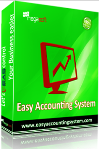 EASY ACCOUNTING SYSTEM